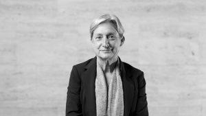 Judith Butler: las violencias machistas y las migraciones forzadas exigen una movilización transnacional