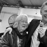 Las amas de casa se movilizan contra el límite a la moratoria jubilatoria