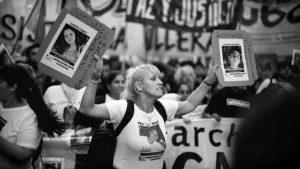Masacre de San Miguel del Monte: una funcionaria municipal con vínculos con la Bonaerense
