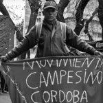 """""""La Libertad no se remata"""""""