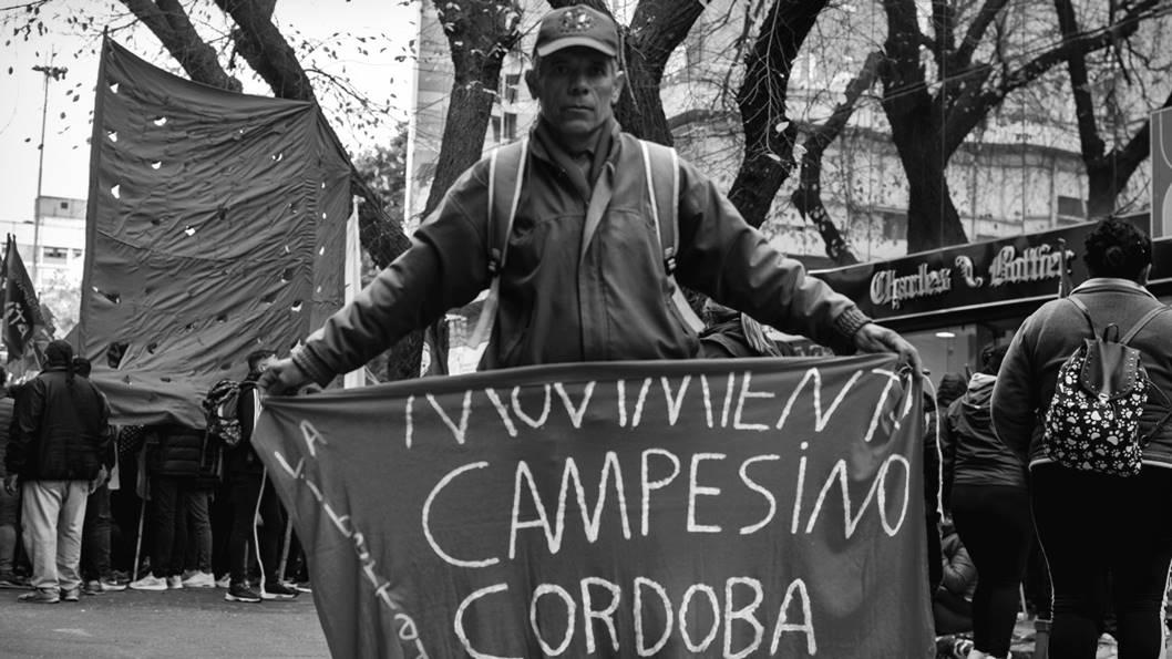 movimiento-campesino-campo-libertad