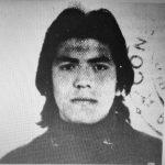 El EAAF identificó los restos de un paraguayo desaparecido durante la dictadura cívico-militar