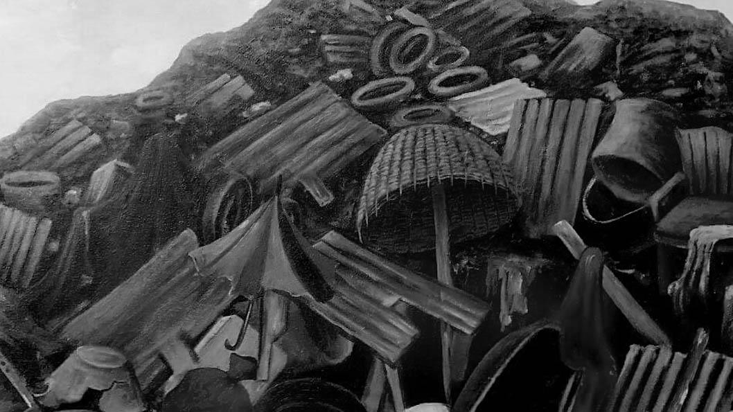 pablo-ramos-libro-2