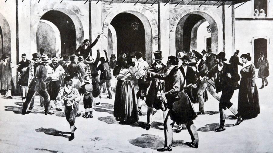 revolucion-de-mayo-bajo-pueblo