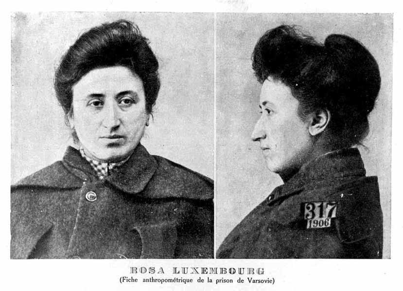 rosa-luxemburgo-1906-ficha-prision-varsovia