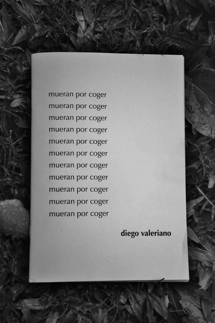 valeriano-mueran-coger-libro-3