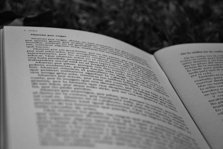 valeriano-mueran-coger-libro-4
