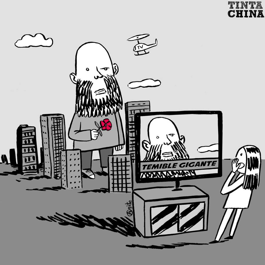 viñetas-agitadas-television
