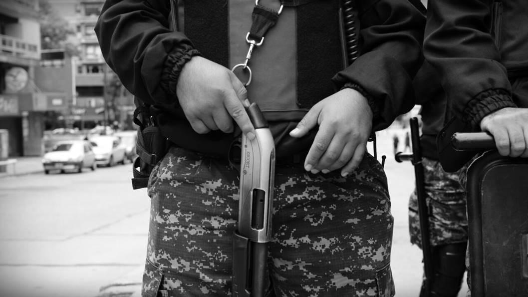 violencia-policial-carceles-cordoba