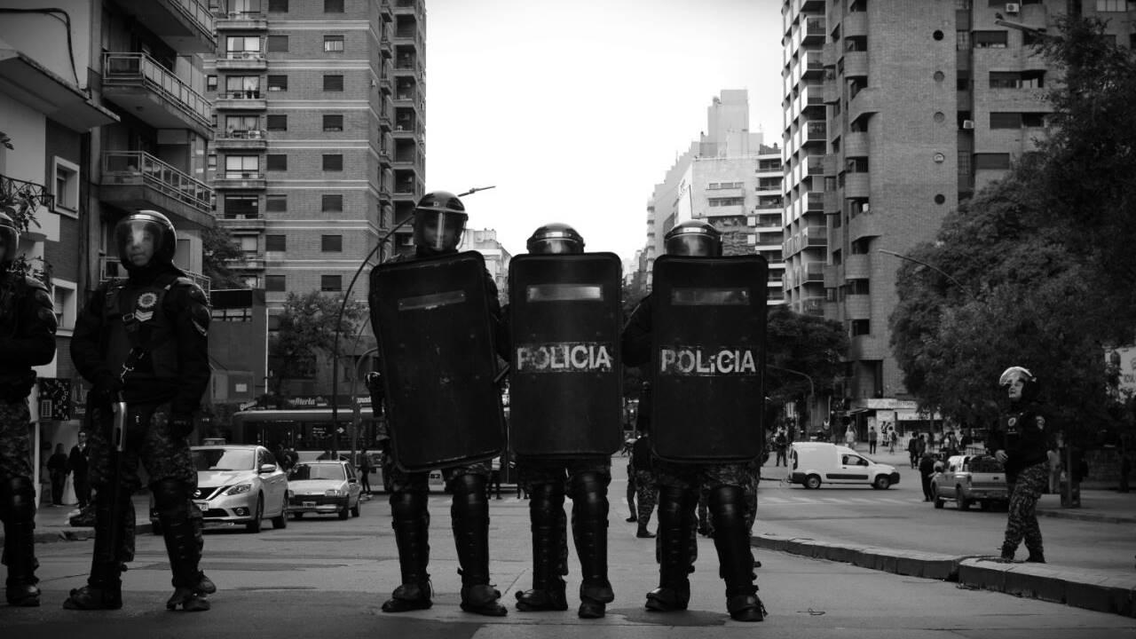 violencia-policial-carceles-cordoba2