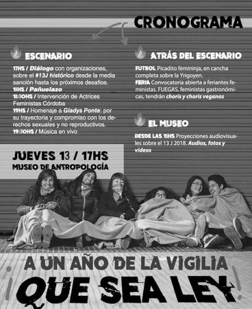 13J-Aborto-Antropologia-Museo-Cronograma
