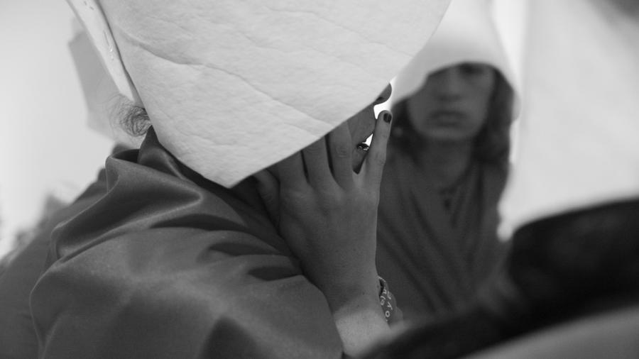 13J-Vigilia-Aborto-Feminismo-mujeres-lluvia-pañuelos-Colectivo-Manifiesto-05