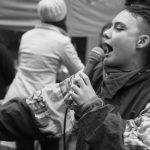 Marea Verde: la construcción de las luchas feministas en Argentina
