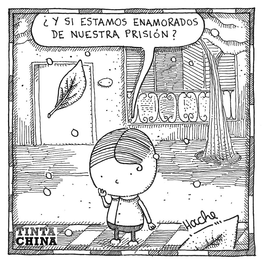 87_Mala-Neurona-Tinta-China-Hache