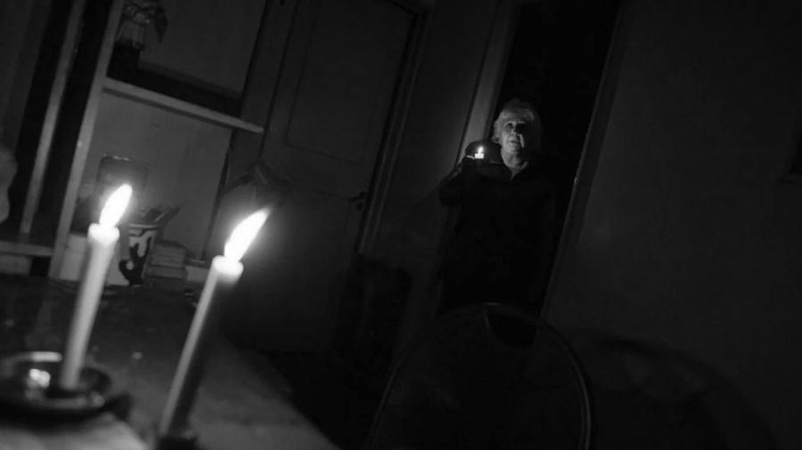 Apagon-Corte-de-luz-Buenos-Aires-02