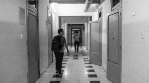 Hospital Neuropsiquiátrico de Córdoba: el silencio no es salud – Parte 1