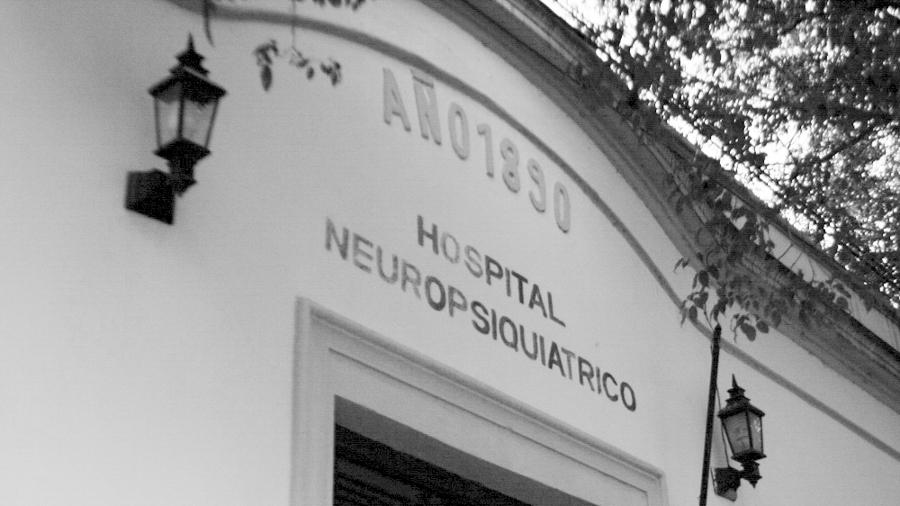 Belen-Liendo-Hospital-Neuropsiquiatroco-barrio-Juniors-Cordoba-Salud-Mental-02