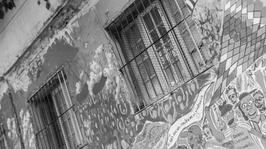 Belen-Liendo-Hospital-Neuropsiquiatroco-barrio-Juniors-Cordoba-Salud-Mental-04