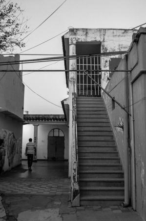 Belen-Liendo-Hospital-Neuropsiquiatroco-barrio-Juniors-Cordoba-Salud-Mental-06