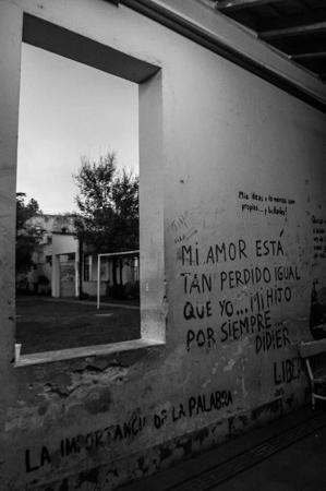 Belen-Liendo-Hospital-Neuropsiquiatroco-barrio-Juniors-Cordoba-Salud-Mental-07