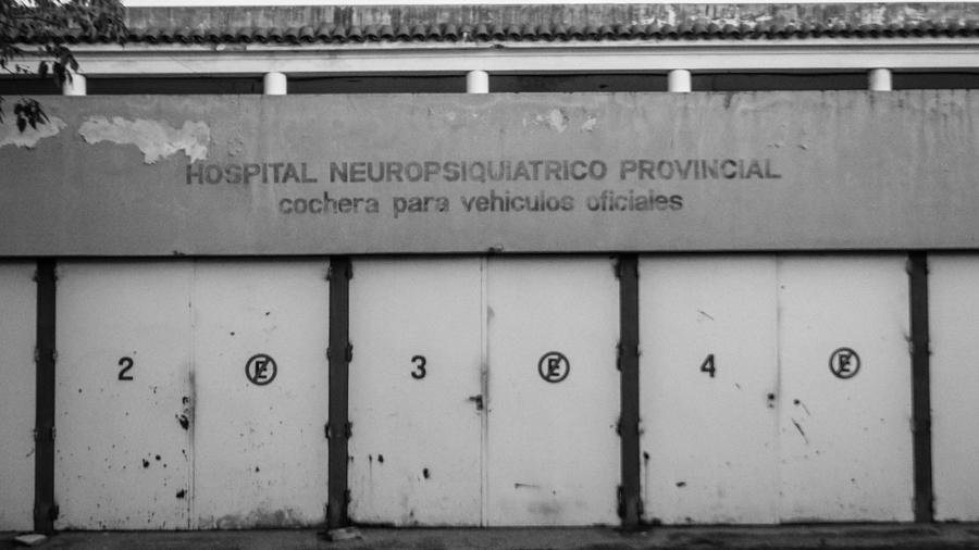 Belen-Liendo-Hospital-Neuropsiquiatroco-barrio-Juniors-Cordoba-Salud-Mental-11