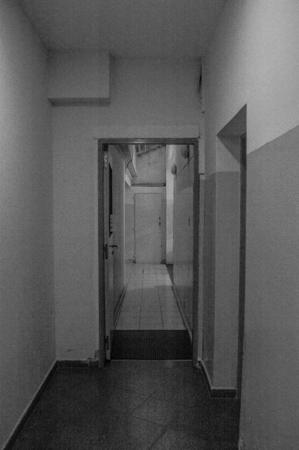 Belen-Liendo-Hospital-Neuropsiquiatroco-barrio-Juniors-Cordoba-Salud-Mental-12