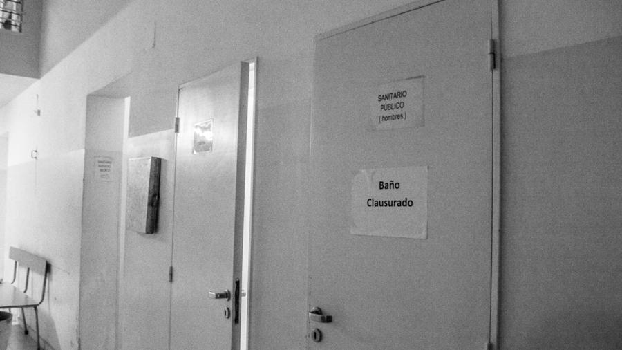 Belen-Liendo-Hospital-Neuropsiquiatroco-barrio-Juniors-Cordoba-Salud-Mental-13