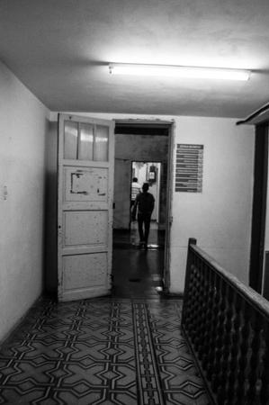Belen-Liendo-Hospital-Neuropsiquiatroco-barrio-Juniors-Cordoba-Salud-Mental-14