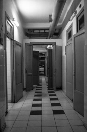 Belen-Liendo-Hospital-Neuropsiquiatroco-barrio-Juniors-Cordoba-Salud-Mental-16