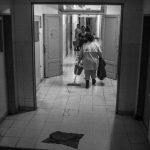Hospital Neuropsiquiátrico de Córdoba: el silencio no es salud – Parte 2
