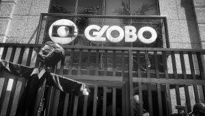 """Brasil: """"La cadena Globo y el grupo de tareas del Lava Jato son socios"""""""