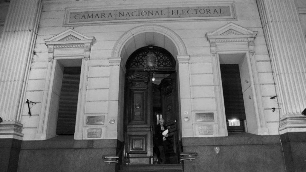 Camara-nacional-electoral-elecciones-listas