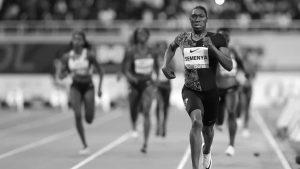 Deporte y transgénero, viejas reglas en un mundo nuevo