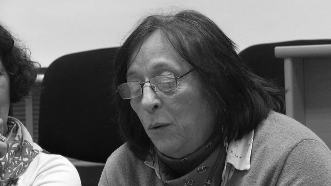 Dinora-Gebennini-mujeres-cordpbazo-feminismo
