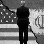 """A pesar de Trump, los """"halcones"""" empujan a la guerra contra Irán"""