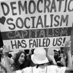 ¿Los defectos del capitalismo?