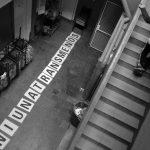 Hotel Gondolín, la casa de las travestis y trans