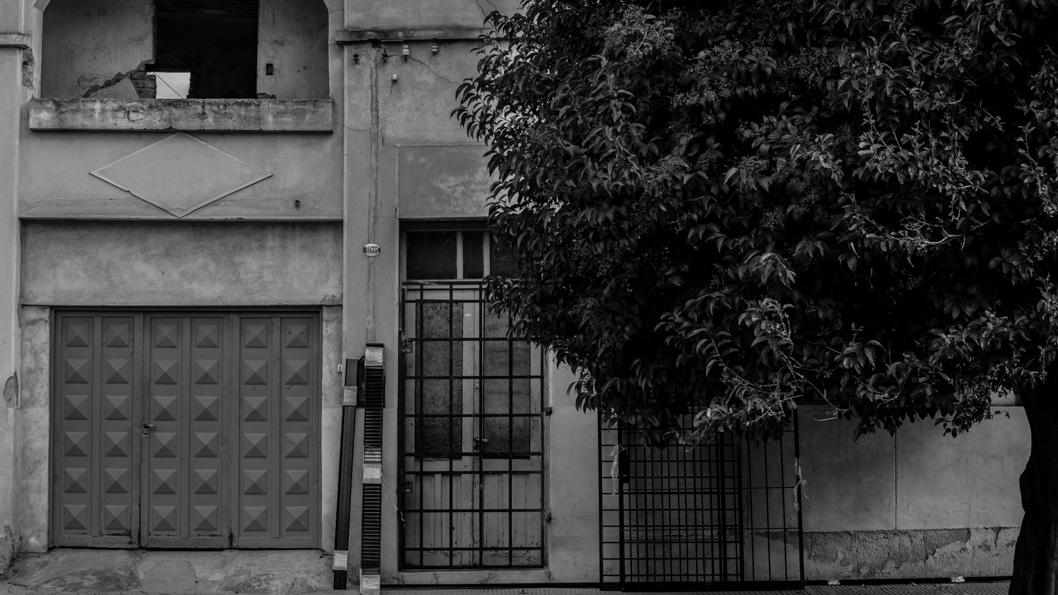 Imprenta-PRT-ERP-dictadura-lesa-humanidad-desaparecidos-colectivo-manifiesto-01