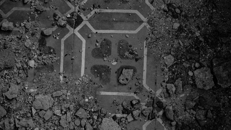 Imprenta-PRT-ERP-dictadura-lesa-humanidad-desaparecidos-colectivo-manifiesto-13