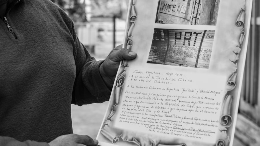 Imprenta-PRT-ERP-dictadura-lesa-humanidad-desaparecidos-colectivo-manifiesto-16