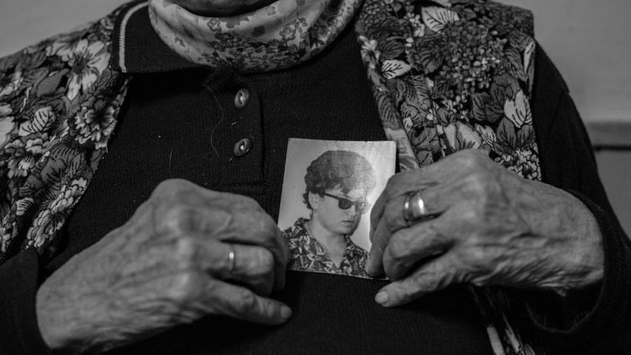 Imprenta-PRT-ERP-dictadura-lesa-humanidad-desaparecidos-colectivo-manifiesto-24