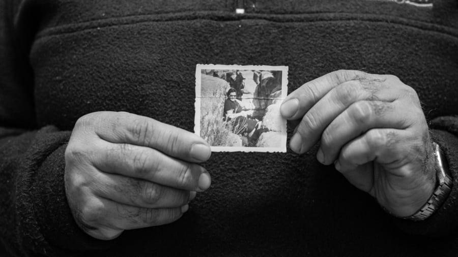 Imprenta-PRT-ERP-dictadura-lesa-humanidad-desaparecidos-colectivo-manifiesto-27
