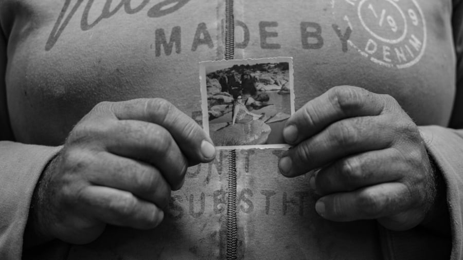 Imprenta-PRT-ERP-dictadura-lesa-humanidad-desaparecidos-colectivo-manifiesto-30