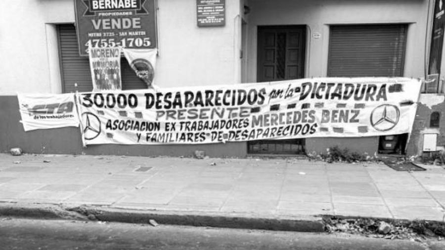 Lesa-Humanidad-Juicio-Julieta-Colomer-Mercedes-Benz-Derechos-Humanos-02
