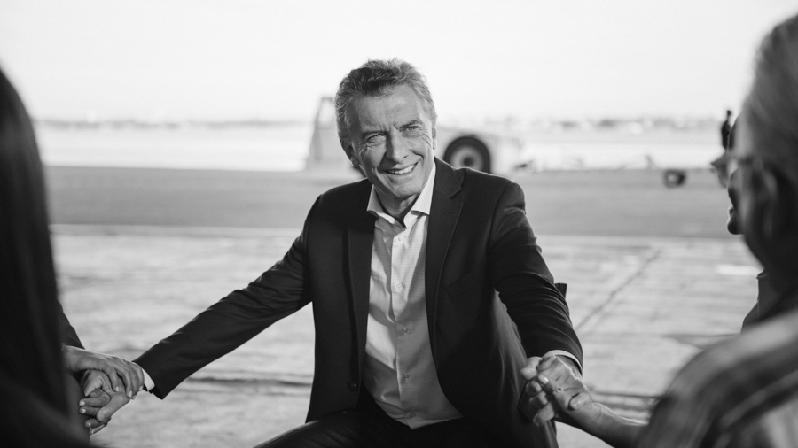 Mauricio-Macri-Retrato-presidente