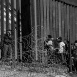 México: La crisis en la frontera sur