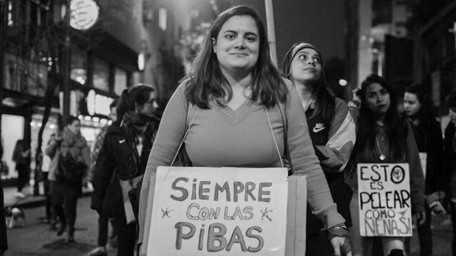 Ni-Una-Menos-Feminismo-Grito-Mujer-Colectivo-Manifiesto-02