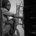Nigeria: Las engañadas por los Dioses