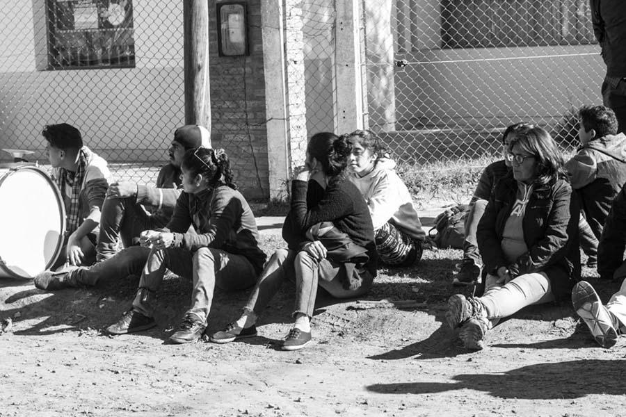 Reconstruyendo Parque Esperanza_Camila y Alexis_15