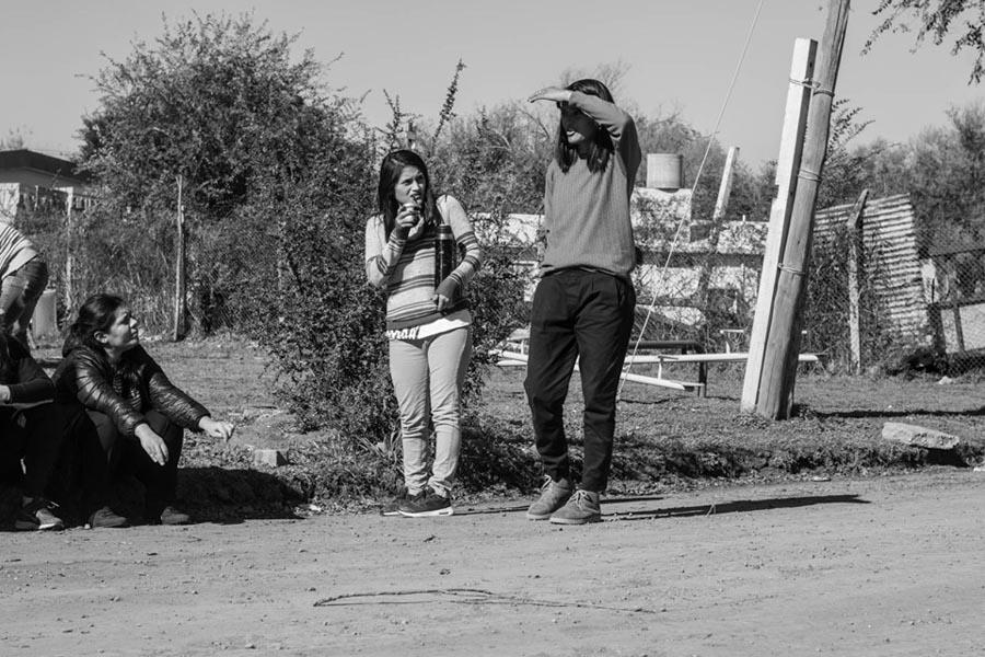 Reconstruyendo Parque Esperanza_Camila y Alexis_22